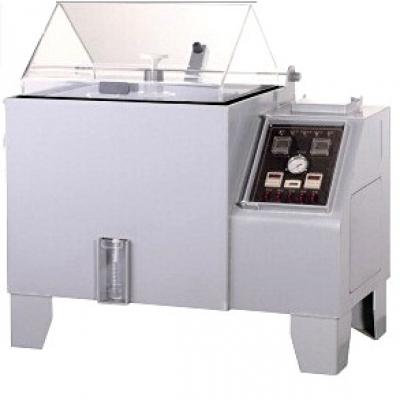 LYW-025 盐雾腐蚀试验箱