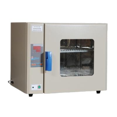 HPX-9272MBE 电热恒温竞博jbo
