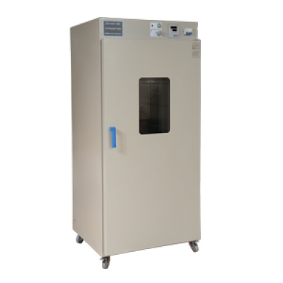 GZX-9420MBE 电热鼓风干燥箱