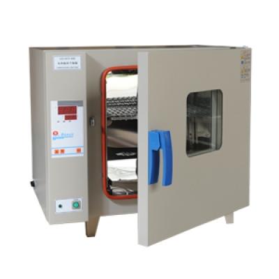 GZX-9076MBE 电热鼓风干燥箱