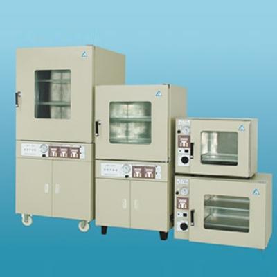 DZF-6050 真空干燥箱(JH)