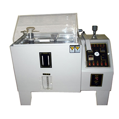 YFX-150 盐雾腐蚀试验箱