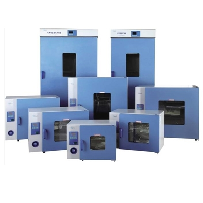 DHG-9620A  电热恒温鼓风干燥箱(YH)