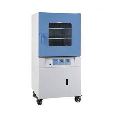 DZF-6090 真空干燥箱-微电脑控制带定时